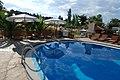 Hotel Simeon. Pool - panoramio (2).jpg