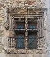 Hotel de Roaldes in Cahors 03.jpg