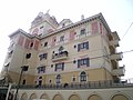 Hotel perto do Castelo - panoramio.jpg