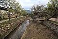 Hotel v Kesongu - panoramio (1).jpg