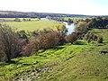 Hothersall, UK - panoramio (3).jpg