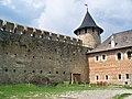 Hotyn Ukraine (13) (26639050561).jpg