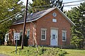 Houk Road schoolhouse.jpg