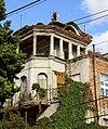 House 'Polena' 09.jpg