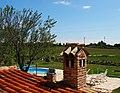 House Božac - panoramio.jpg