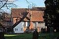 House off Water Lane, Smarden, Kent-geograph-2250485.jpg