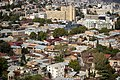 Houses and Buildings in Tbilisi - mostafa meraji - Georgia Photos - Travel And Tourism 18.jpg