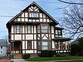 Houses on Church Street Elmira NY 14b.jpg