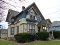 Houses on Church Street Elmira NY 40a.jpg