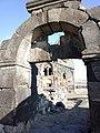 Hovhannavank Monastery (castle) (10).jpg