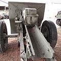 Howitzer 155 mm mle 1917 Saumur img 2312.jpg