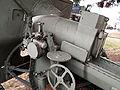Howitzer 155 mm mle 1917 Saumur img 2313.jpg