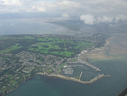 Howth from the plane.jpg