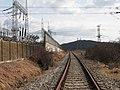 Hradčany, původní trať Brno - Tišnov (10).jpg
