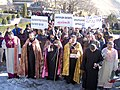 HrantDinkDemonstrationVanadzorArmenia.jpg