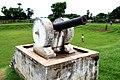 HsinGyone Fort (Innwa) 04.jpg