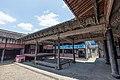 Hu's Ancestral Temple in Aohu, 2017-05-29 08.jpg