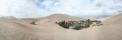 Huacachina Dunes.jpg