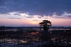 Huai Luang Reservoir 03.jpg