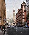 Huangpu, Shanghai, China - panoramio (25).jpg