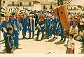 Huanquilla Chacas 1988.jpg