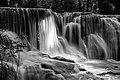 Huay Maekamin Waterfall.jpg
