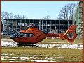 Hubschrauber - panoramio (1).jpg