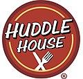 Huddle House Logo.jpg