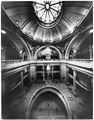 Hudson County Court House, Jersey City, N.J. LCCN2002697340.jpg