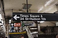 Hudson Yards (21208140800).jpg