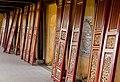 Hue Vietnam Doors-in-Càn-Thành-Palace-01.jpg