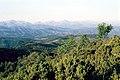 Huesca (provincia) 1982 04.jpg