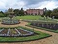 Hughenden Manor (7076312949).jpg