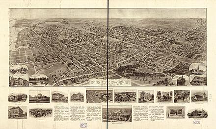 Freeport, New York - Wikiwand