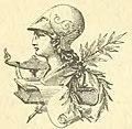 Hugo - Œuvres complètes, Impr. nat., En voyage, tome I (page 9 crop).jpg