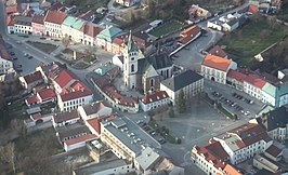 Humpolec by air - panoramio.jpg