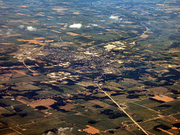 Huntington-indiana-from-above.jpg
