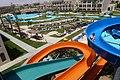 Hurghada, Qesm Hurghada, Red Sea Governorate, Egypt - panoramio (44).jpg