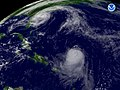 Hurricane Ike - hi Res - Sept. 5, 2008 (2831673598).jpg