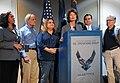 Hurricane Maria - Congressional delegation tours Puerto Rico 171106-A-YN645-042.jpg