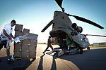 Hurricane Matthew Response 161009-Z-II459-010.jpg