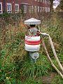 Hydrant mit Schlauch02.jpg