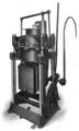 Hydraulic hat press 1917.png