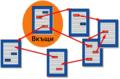 Hypertext.png