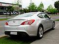 Hyundai Genesis Coupe 3.8 2009 (18913961064).jpg