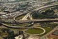 I-20 59 at US 280 Ramps (34381655093).jpg