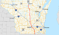 I-39-(WI)-map.png