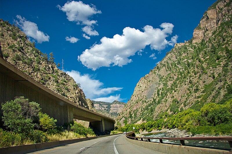 I-70 Glenwood Canyon-terabass.jpg