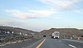 I-80, Interstate Driving in Nevada (17405248281).jpg