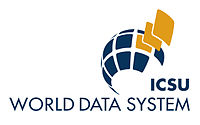 ICSU World Data System logo.jpg